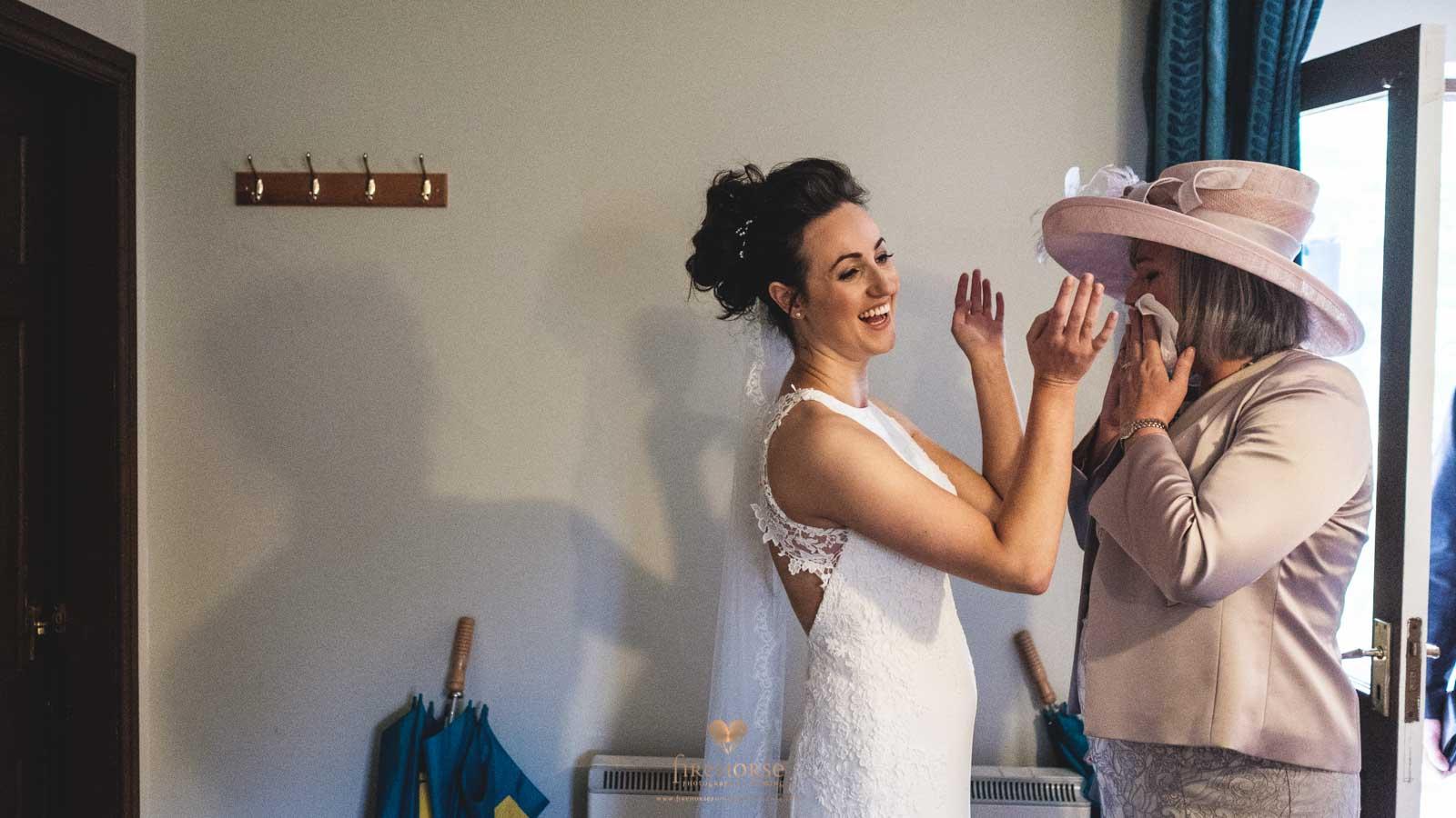 Newburgh-Priory-Wedding-017