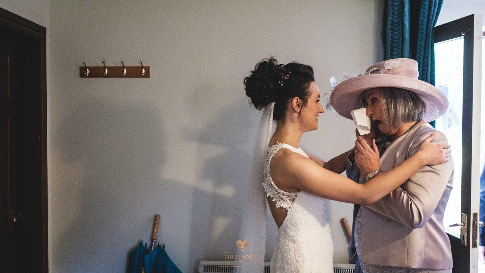 Newburgh-Priory-Wedding-018