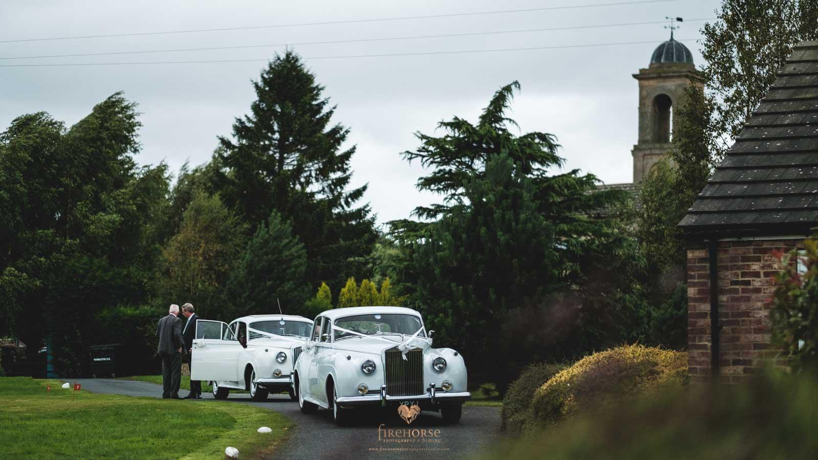 Newburgh-Priory-Wedding-019