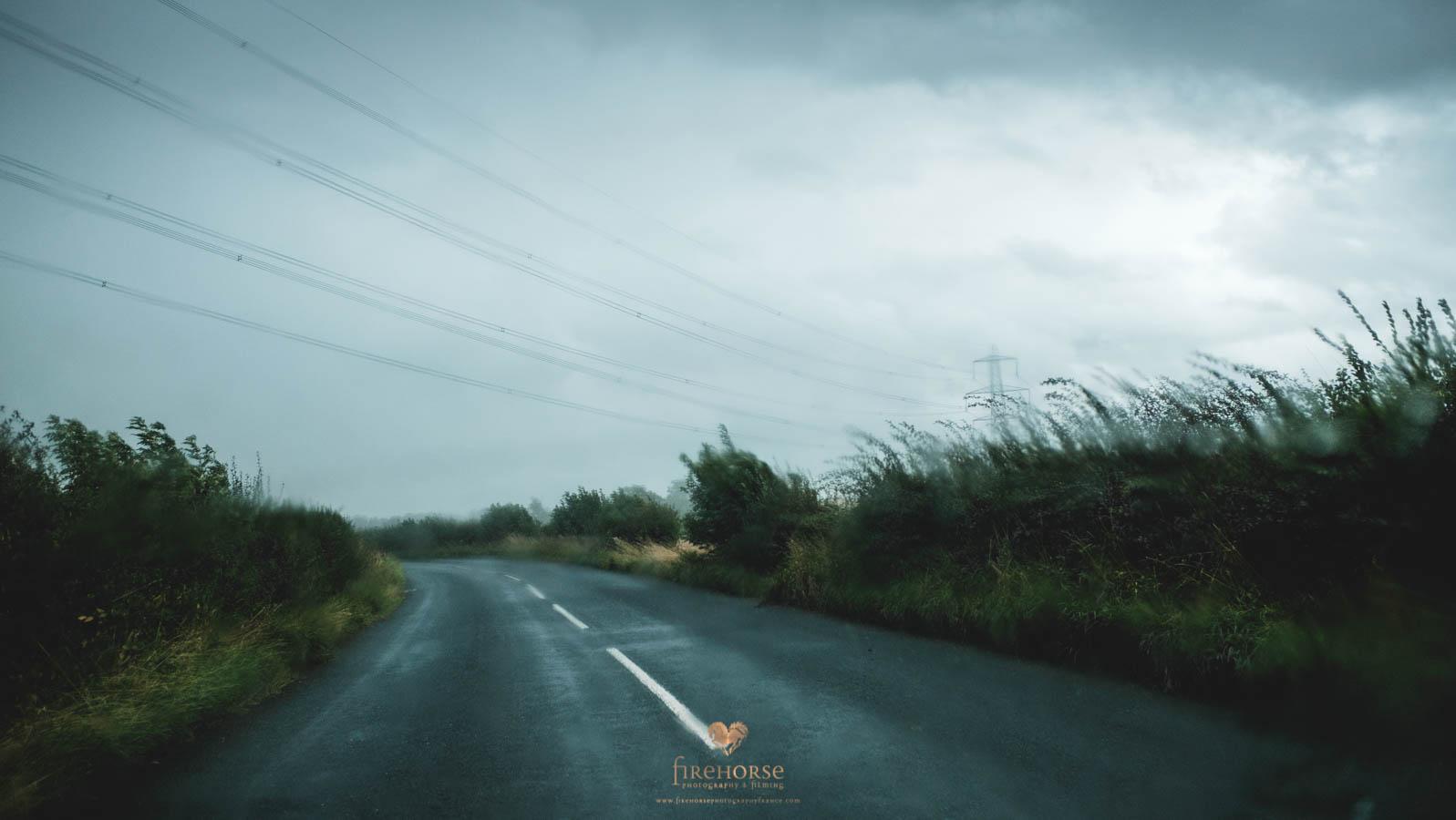 Newburgh-Priory-Wedding-020