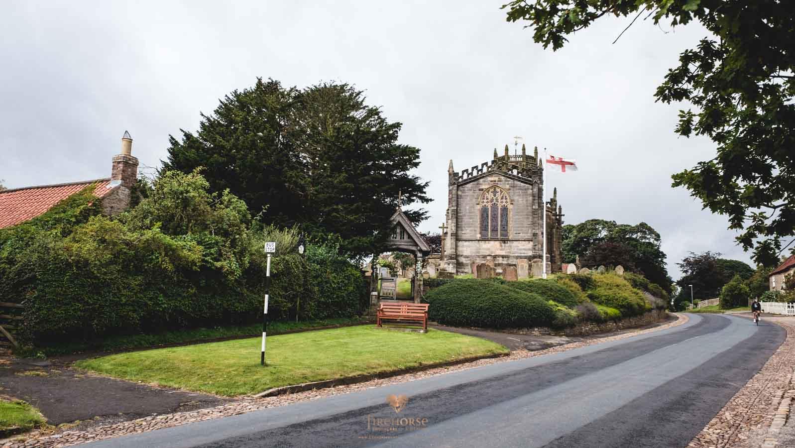 Newburgh-Priory-Wedding-021