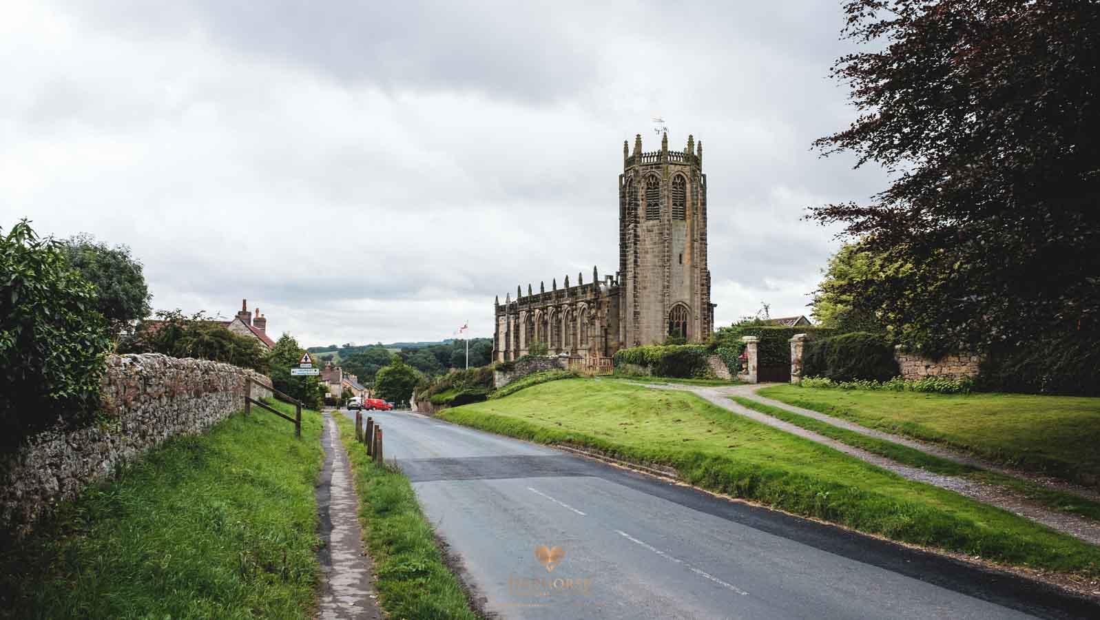 Newburgh-Priory-Wedding-022