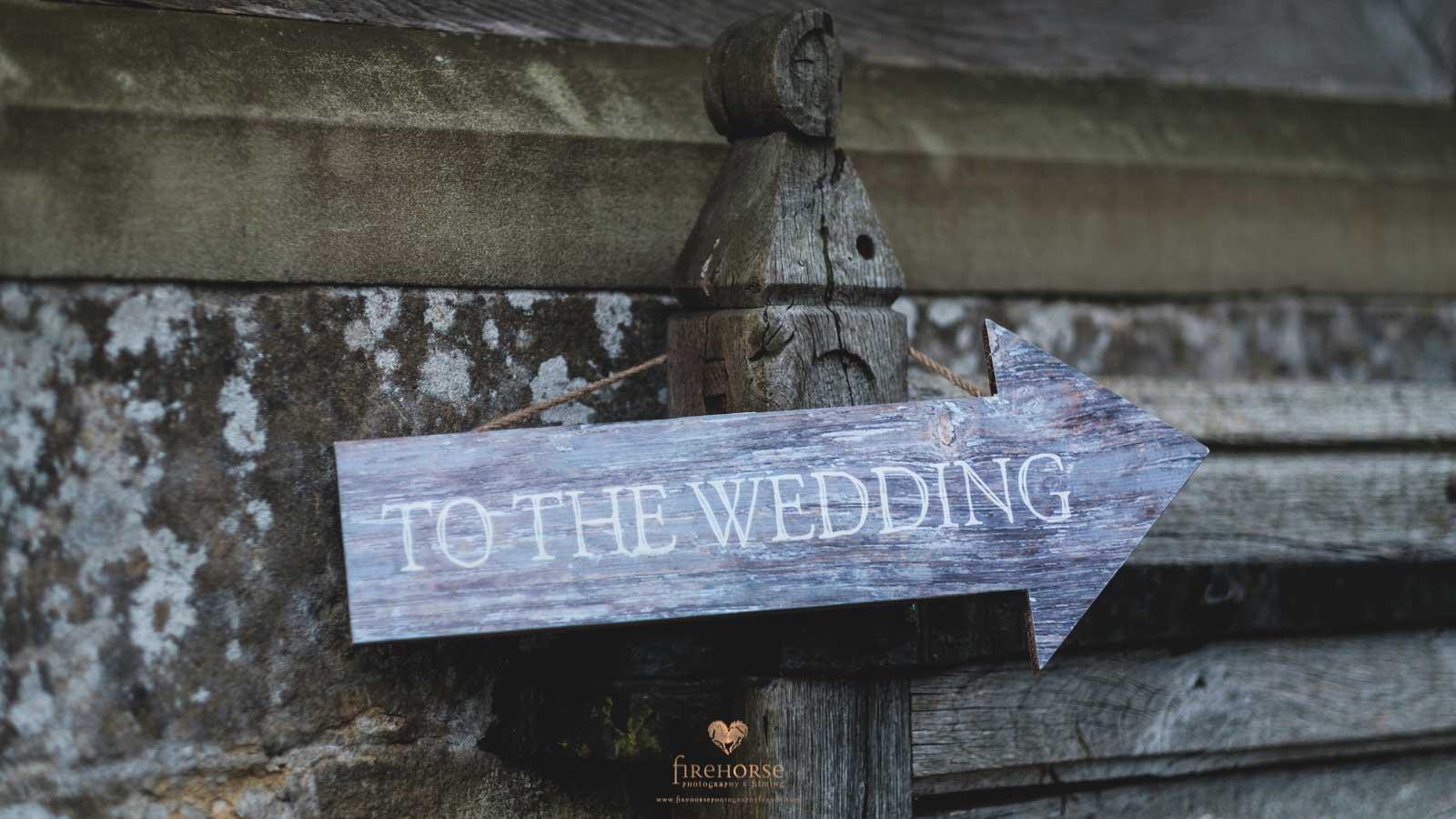 Newburgh-Priory-Wedding-024