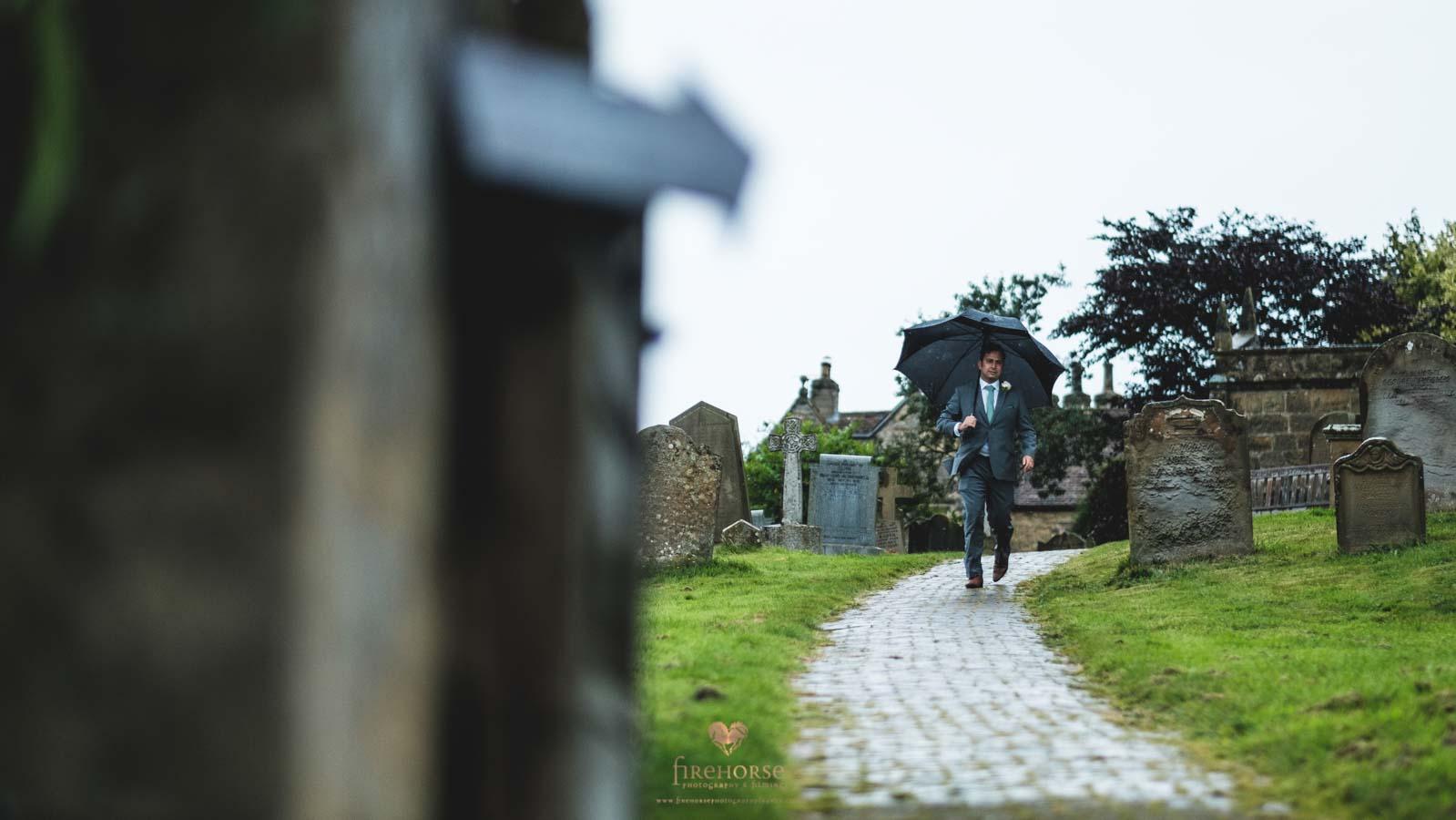 Newburgh-Priory-Wedding-025