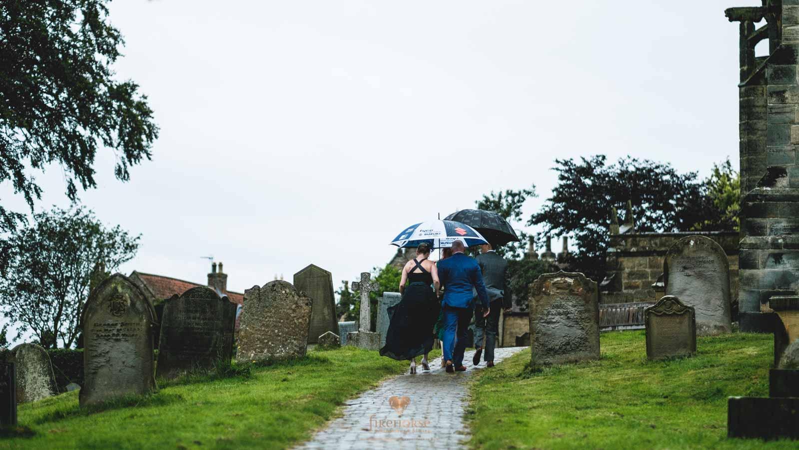 Newburgh-Priory-Wedding-027