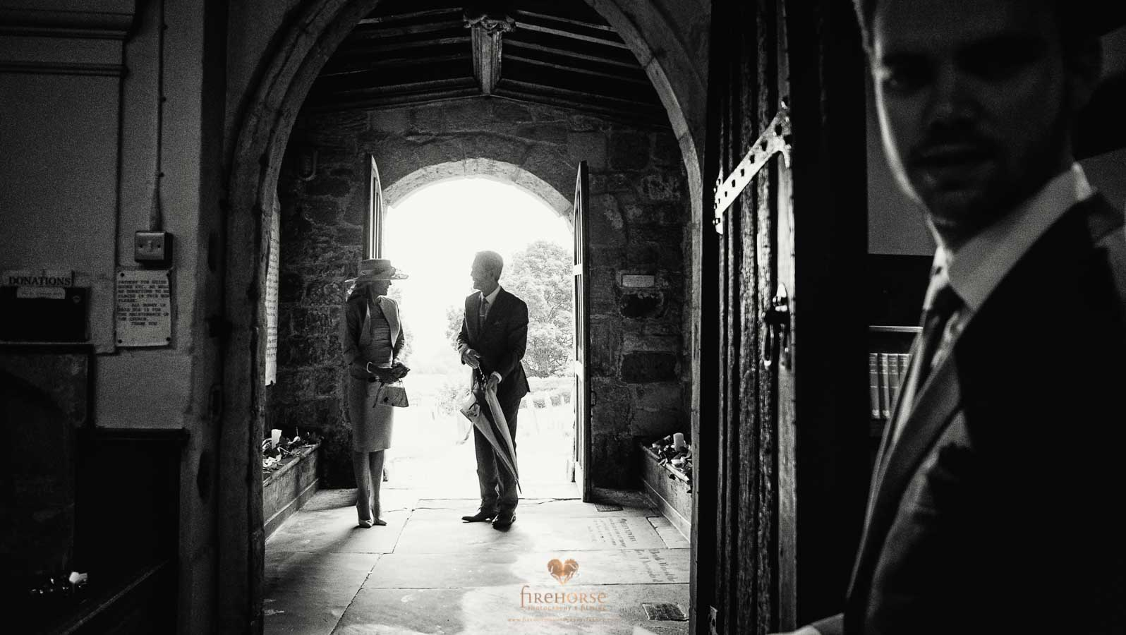 Newburgh-Priory-Wedding-028
