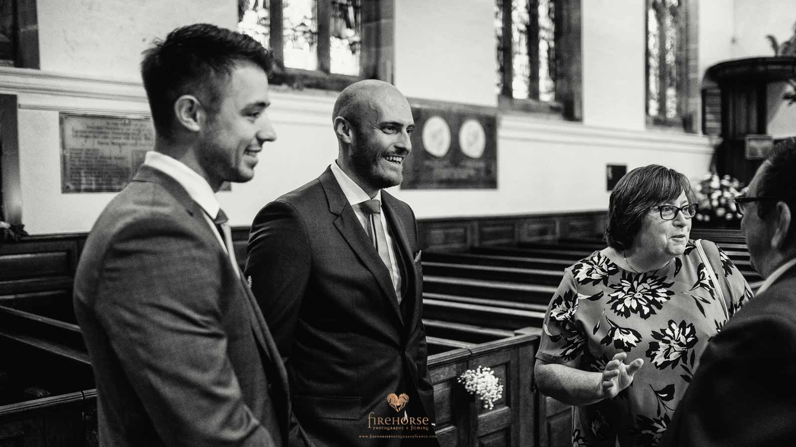 Newburgh-Priory-Wedding-030