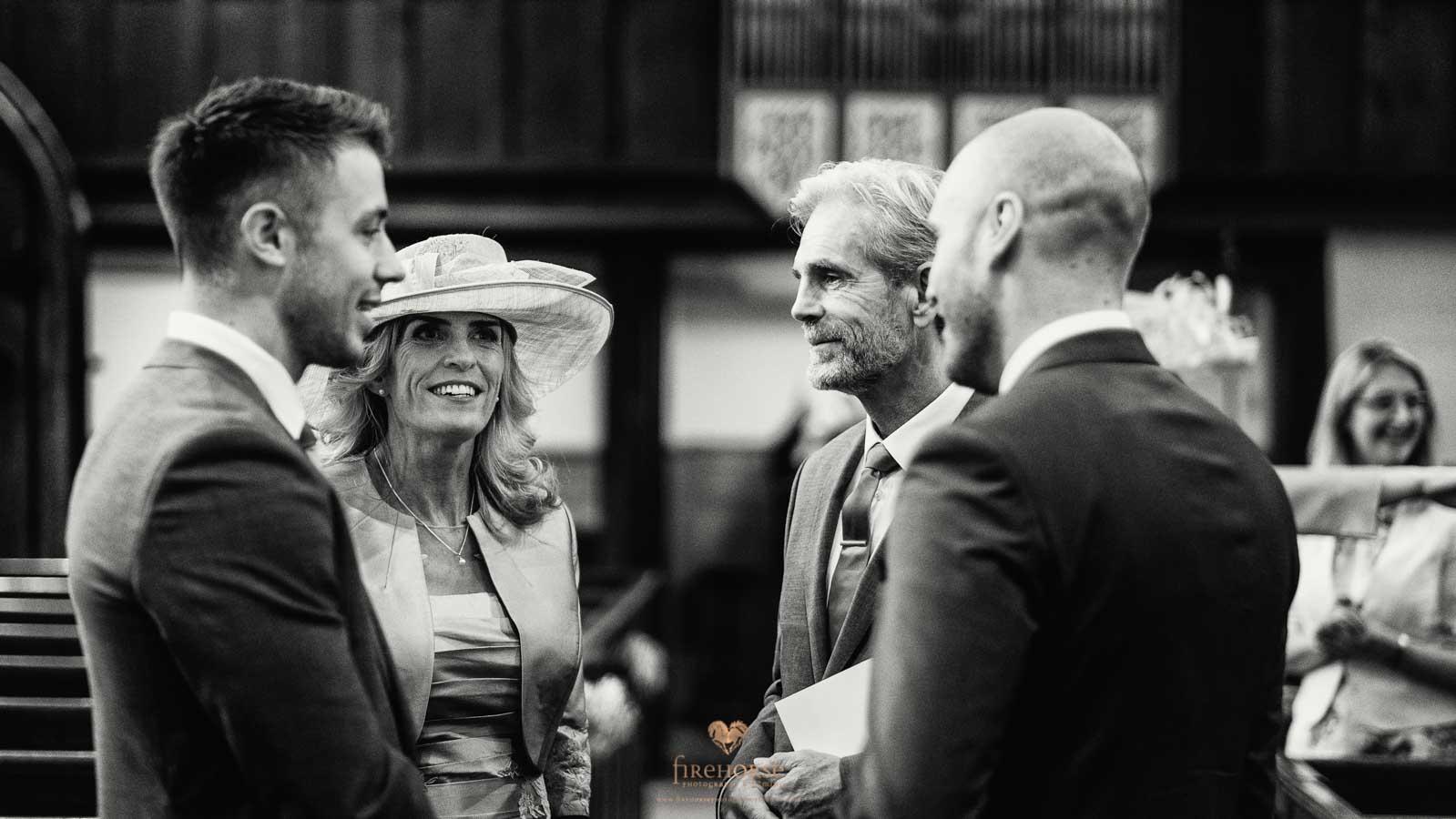 Newburgh-Priory-Wedding-032