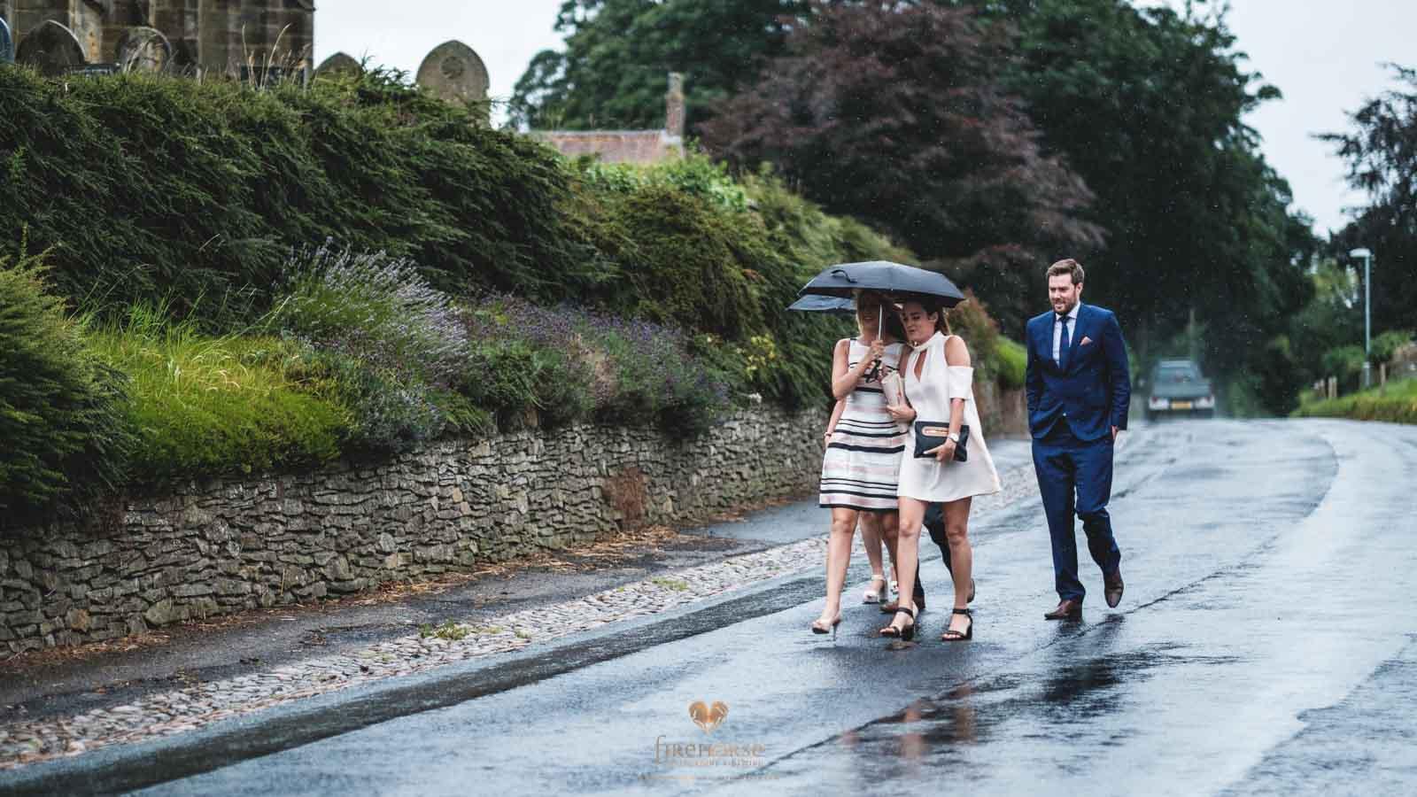 Newburgh-Priory-Wedding-033