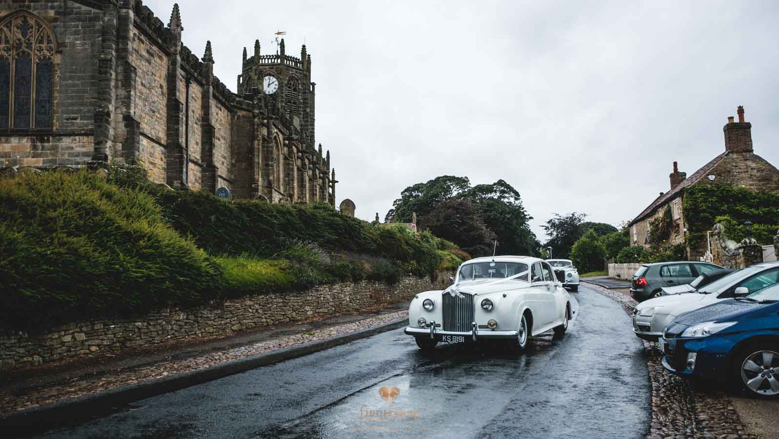Newburgh-Priory-Wedding-034