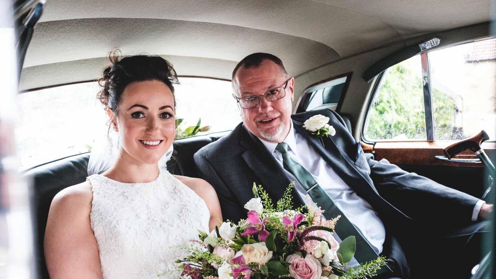 Newburgh-Priory-Wedding-035