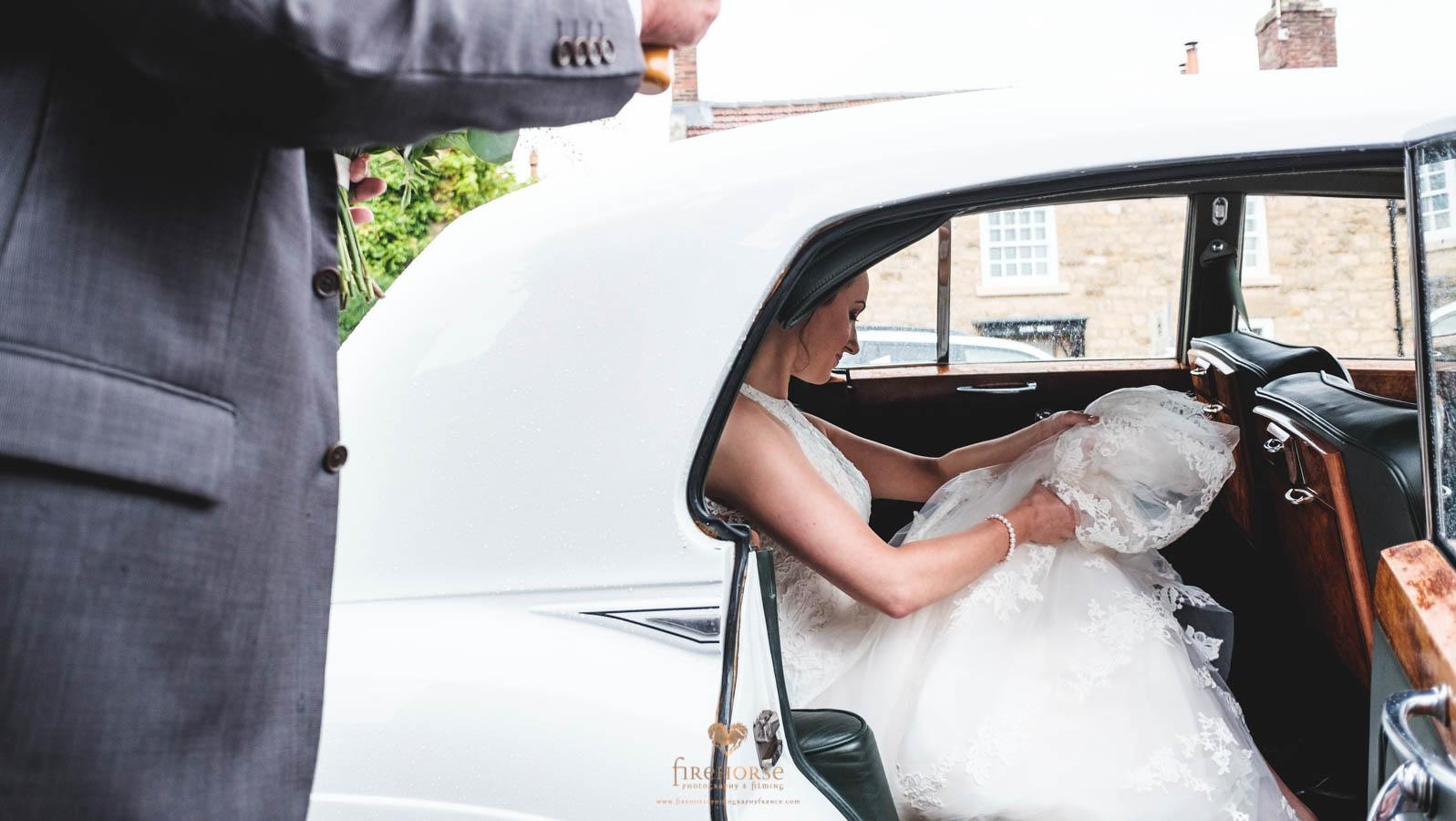 Newburgh-Priory-Wedding-036
