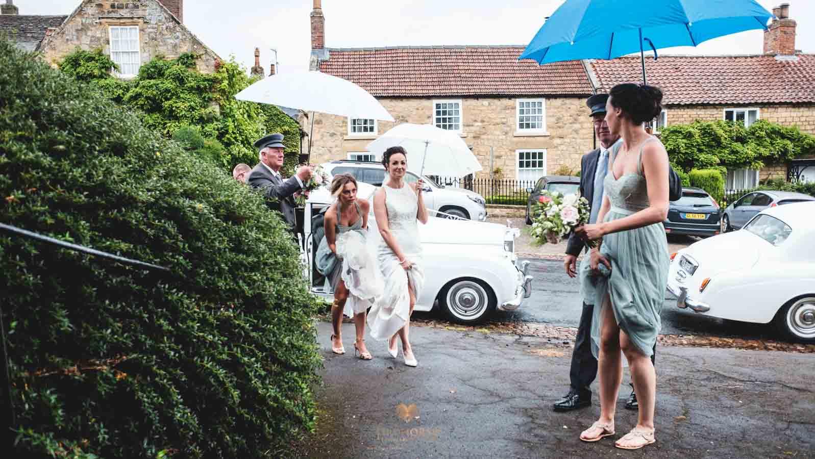 Newburgh-Priory-Wedding-038
