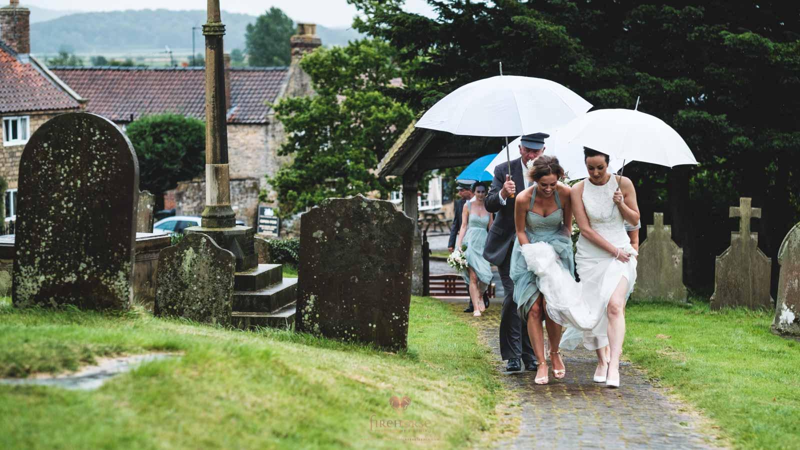Newburgh-Priory-Wedding-039
