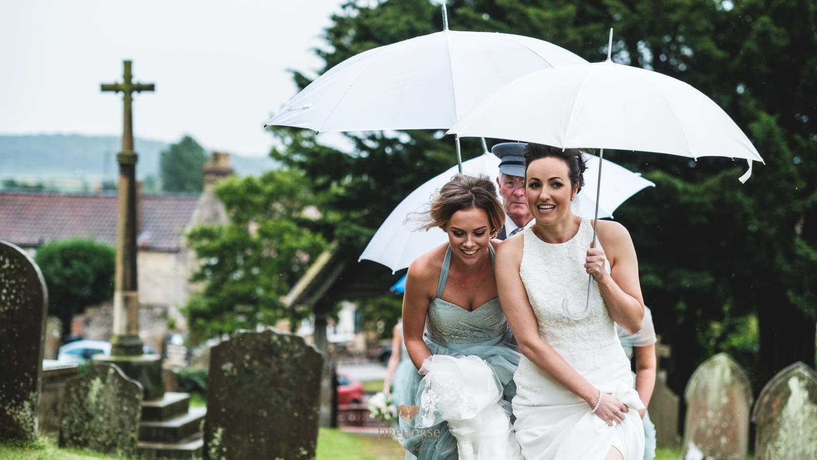 Newburgh-Priory-Wedding-040