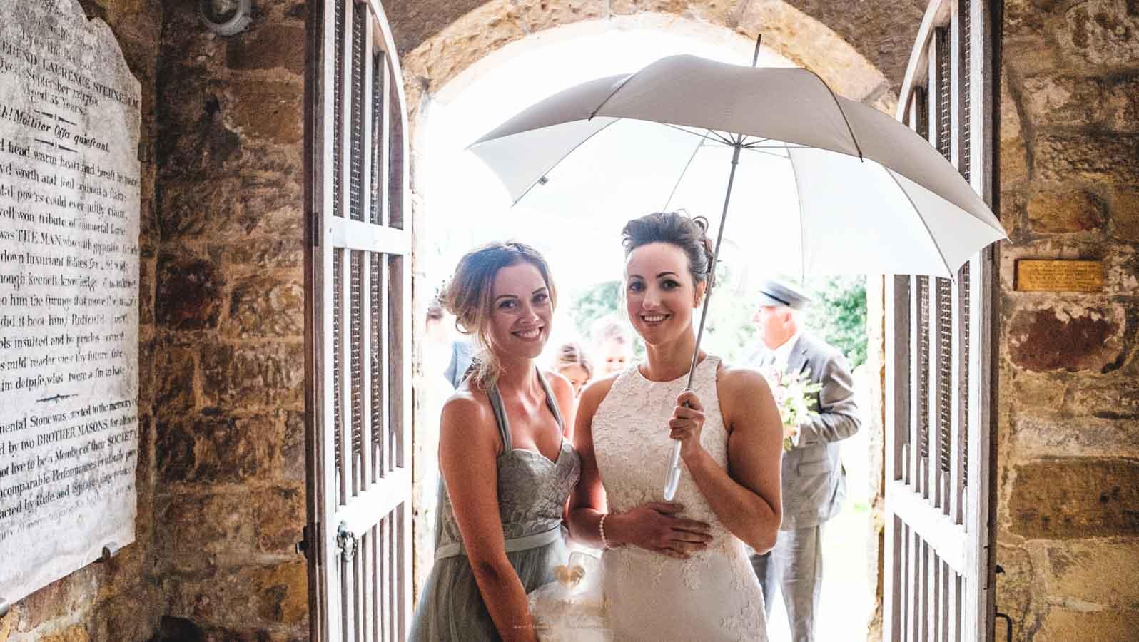 Newburgh-Priory-Wedding-041