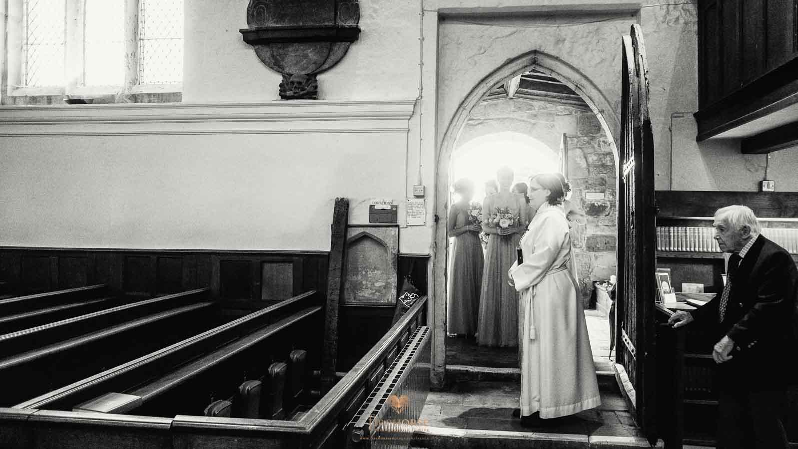 Newburgh-Priory-Wedding-042