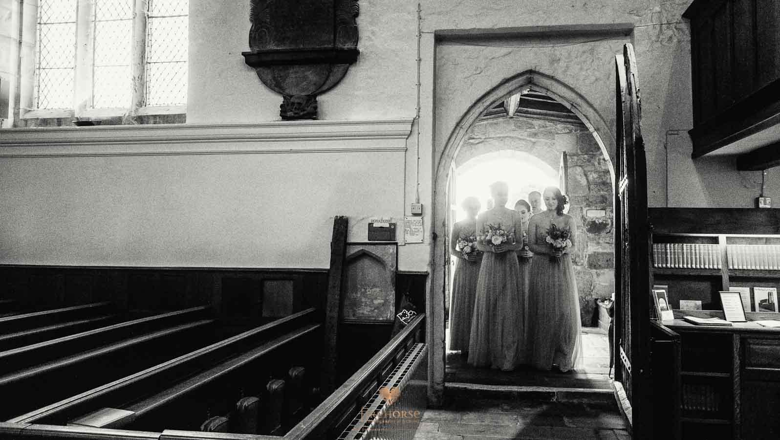 Newburgh-Priory-Wedding-043