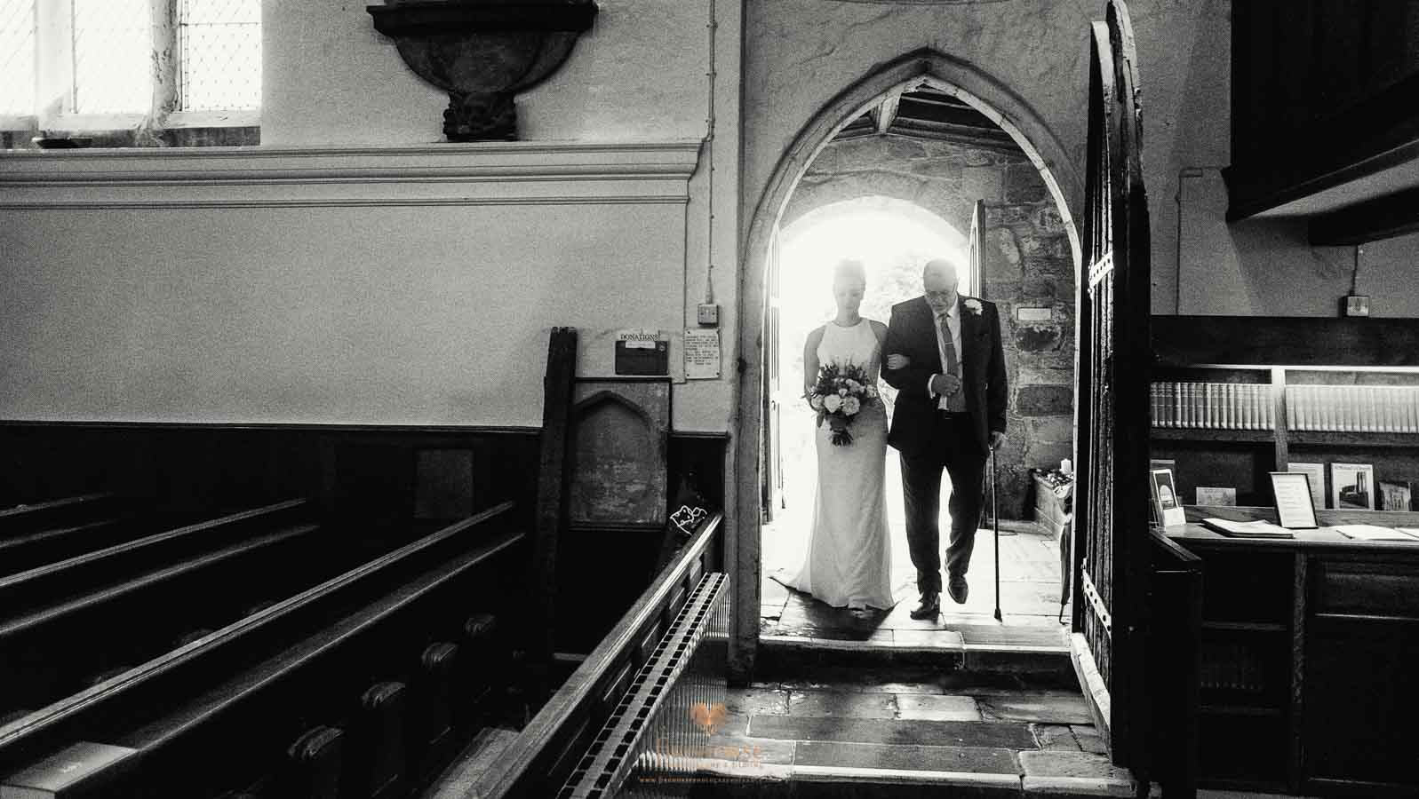 Newburgh-Priory-Wedding-044
