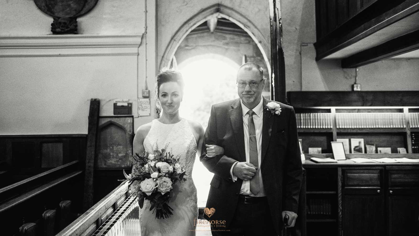 Newburgh-Priory-Wedding-045