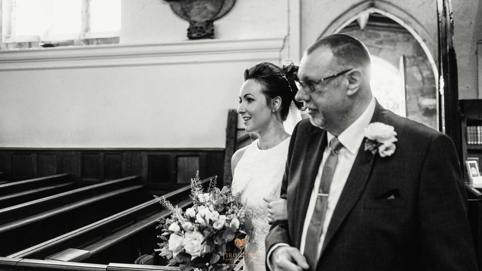 Newburgh-Priory-Wedding-046