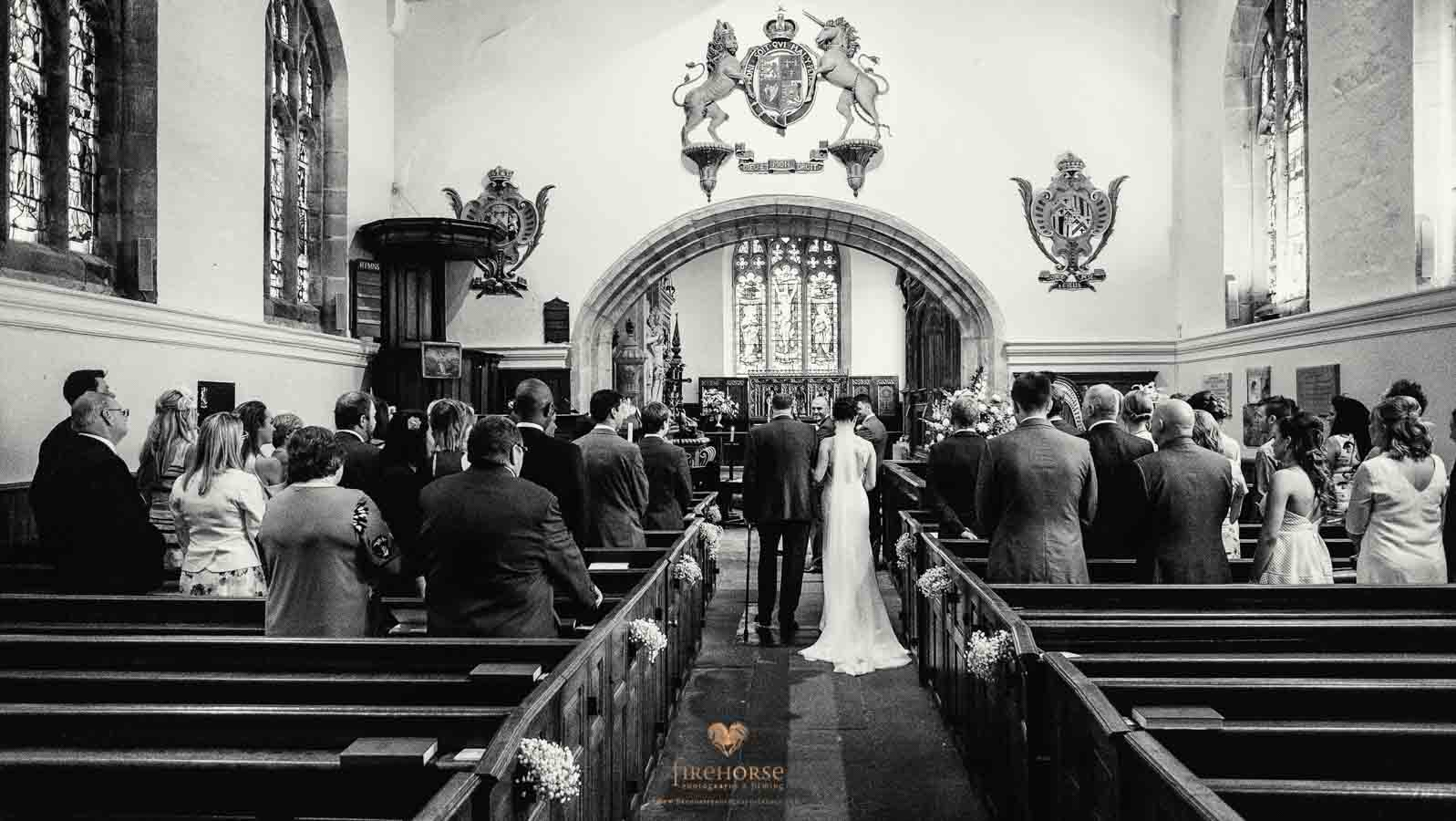 Newburgh-Priory-Wedding-047