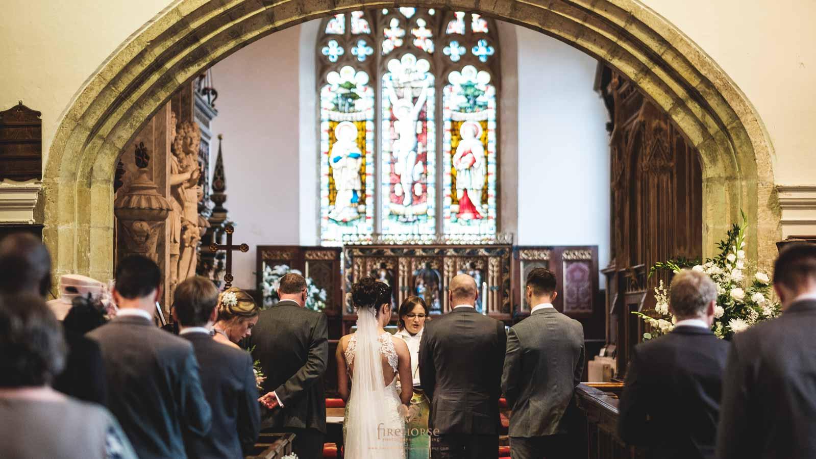 Newburgh-Priory-Wedding-048