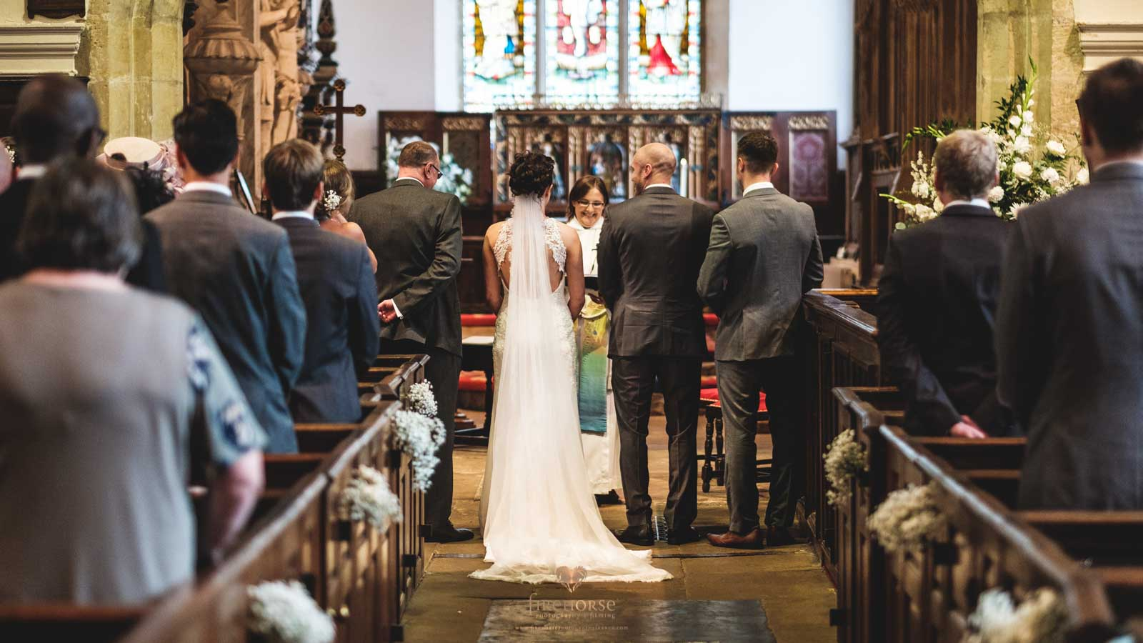 Newburgh-Priory-Wedding-049