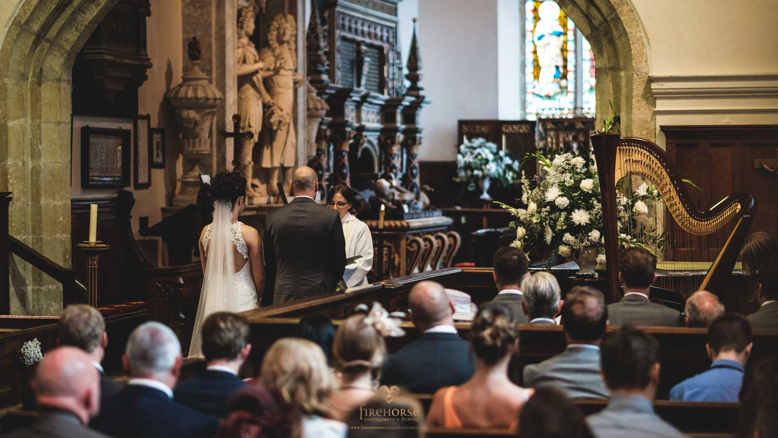 Newburgh-Priory-Wedding-050