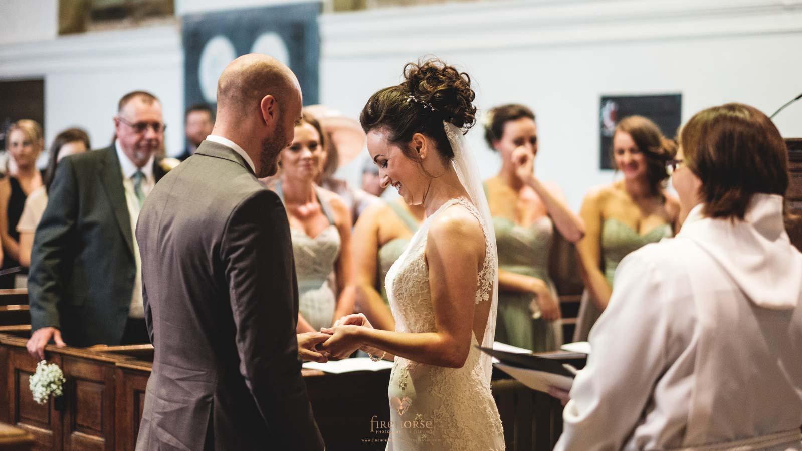 Newburgh-Priory-Wedding-053