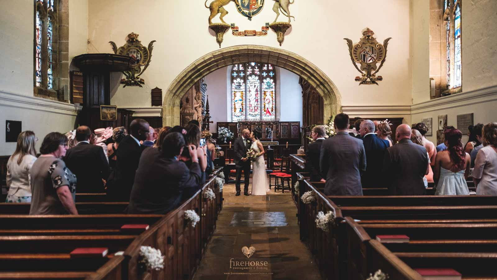 Newburgh-Priory-Wedding-054