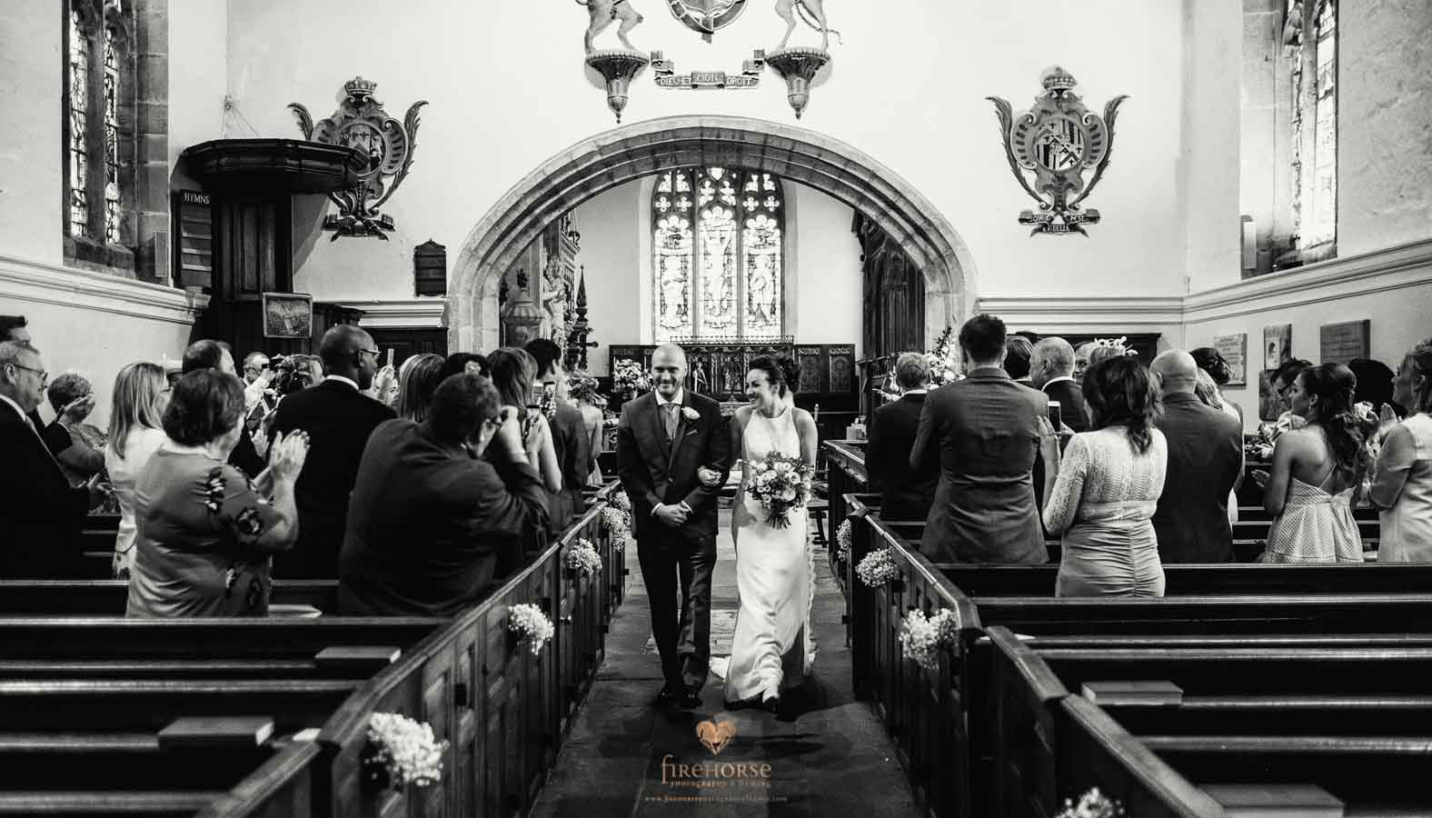 Newburgh-Priory-Wedding-055