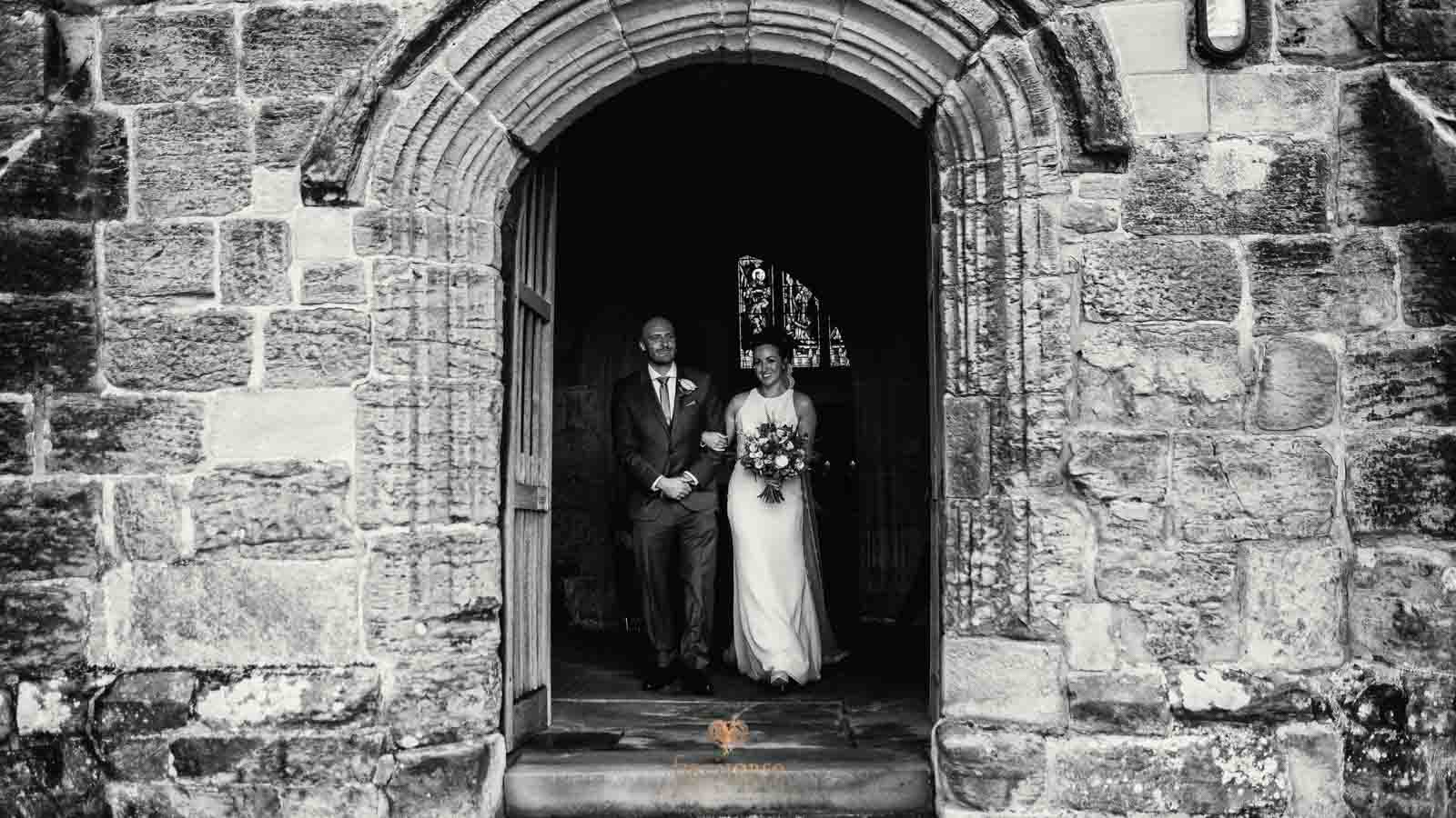 Newburgh-Priory-Wedding-056