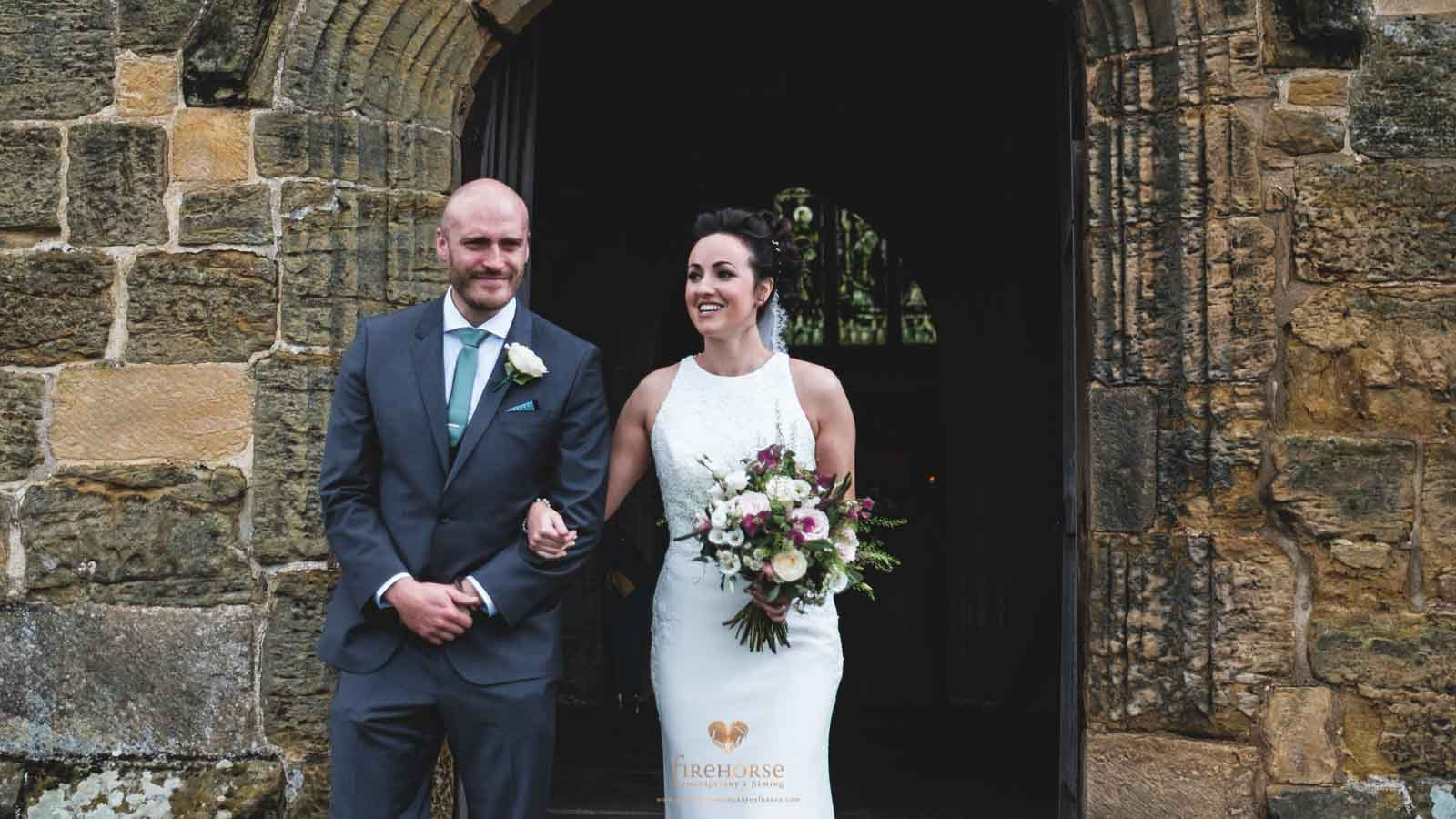 Newburgh-Priory-Wedding-057