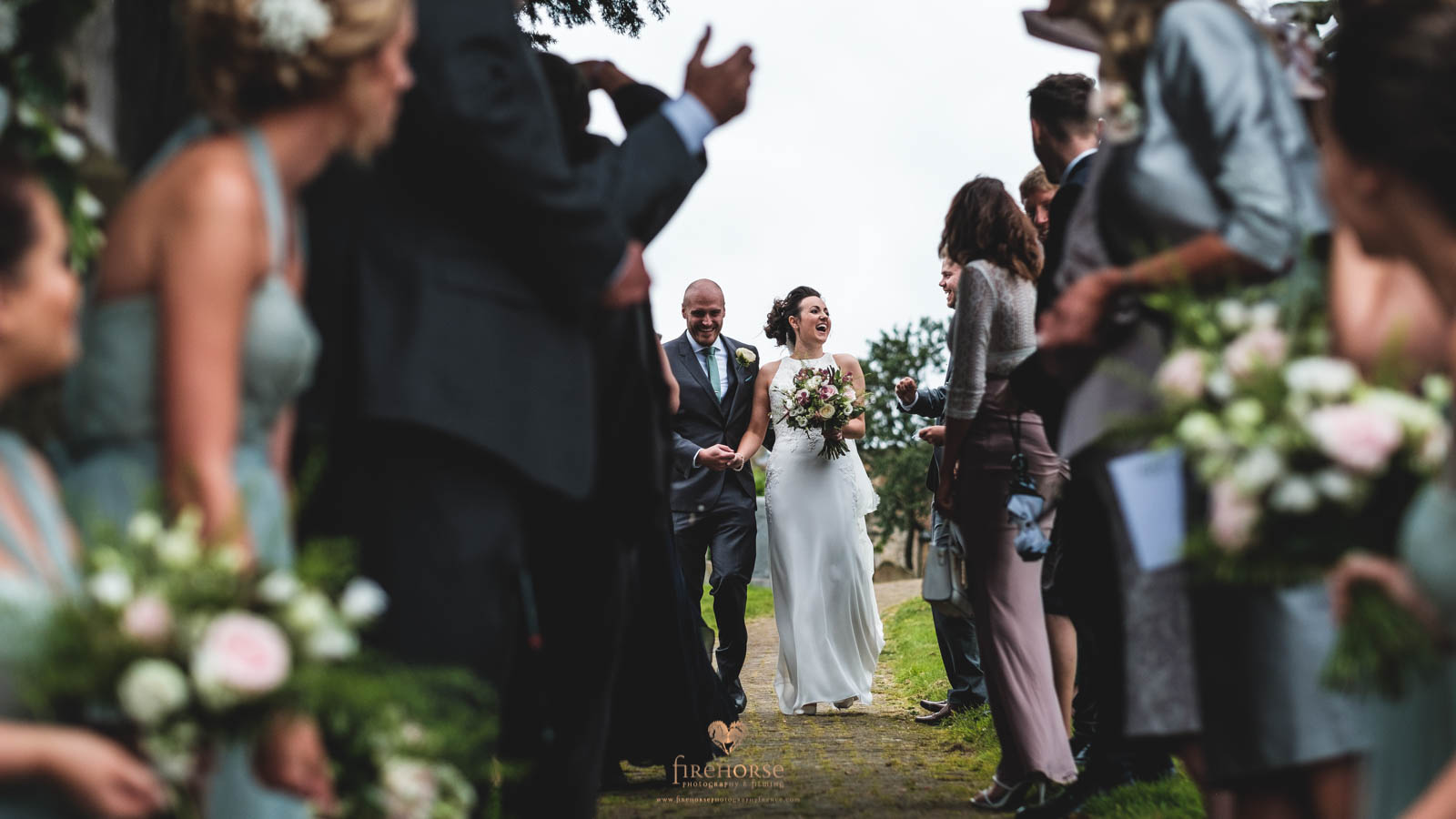 Newburgh-Priory-Wedding-059