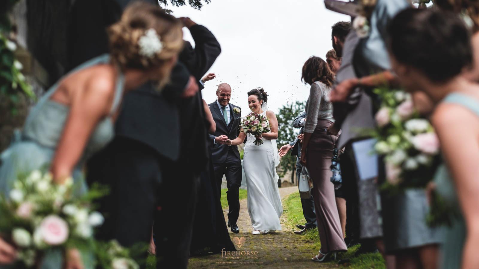 Newburgh-Priory-Wedding-060