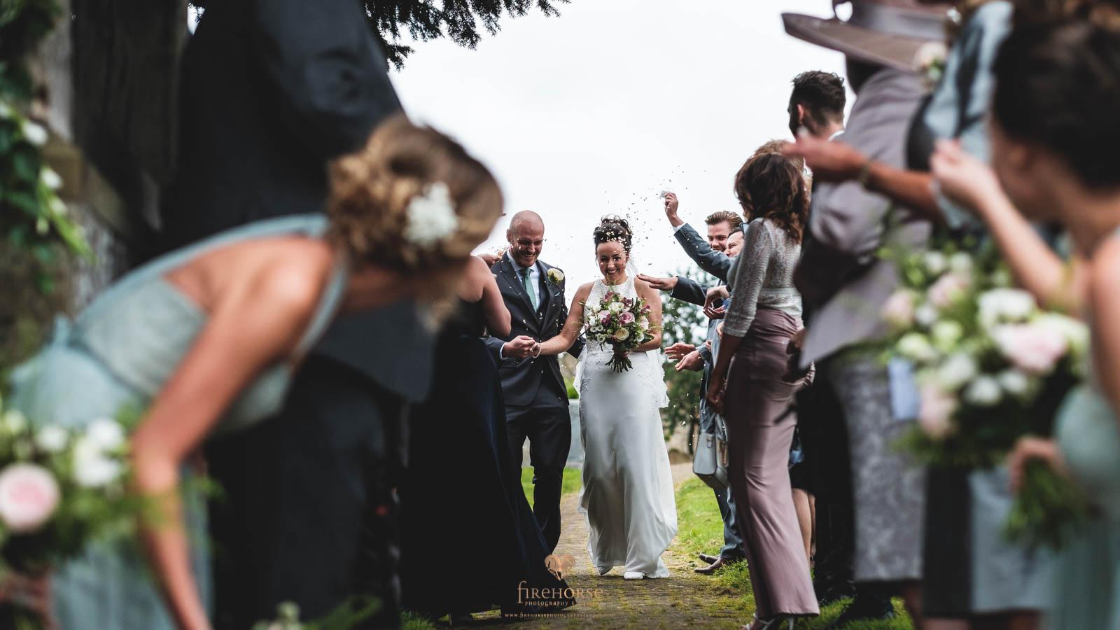 Newburgh-Priory-Wedding-061