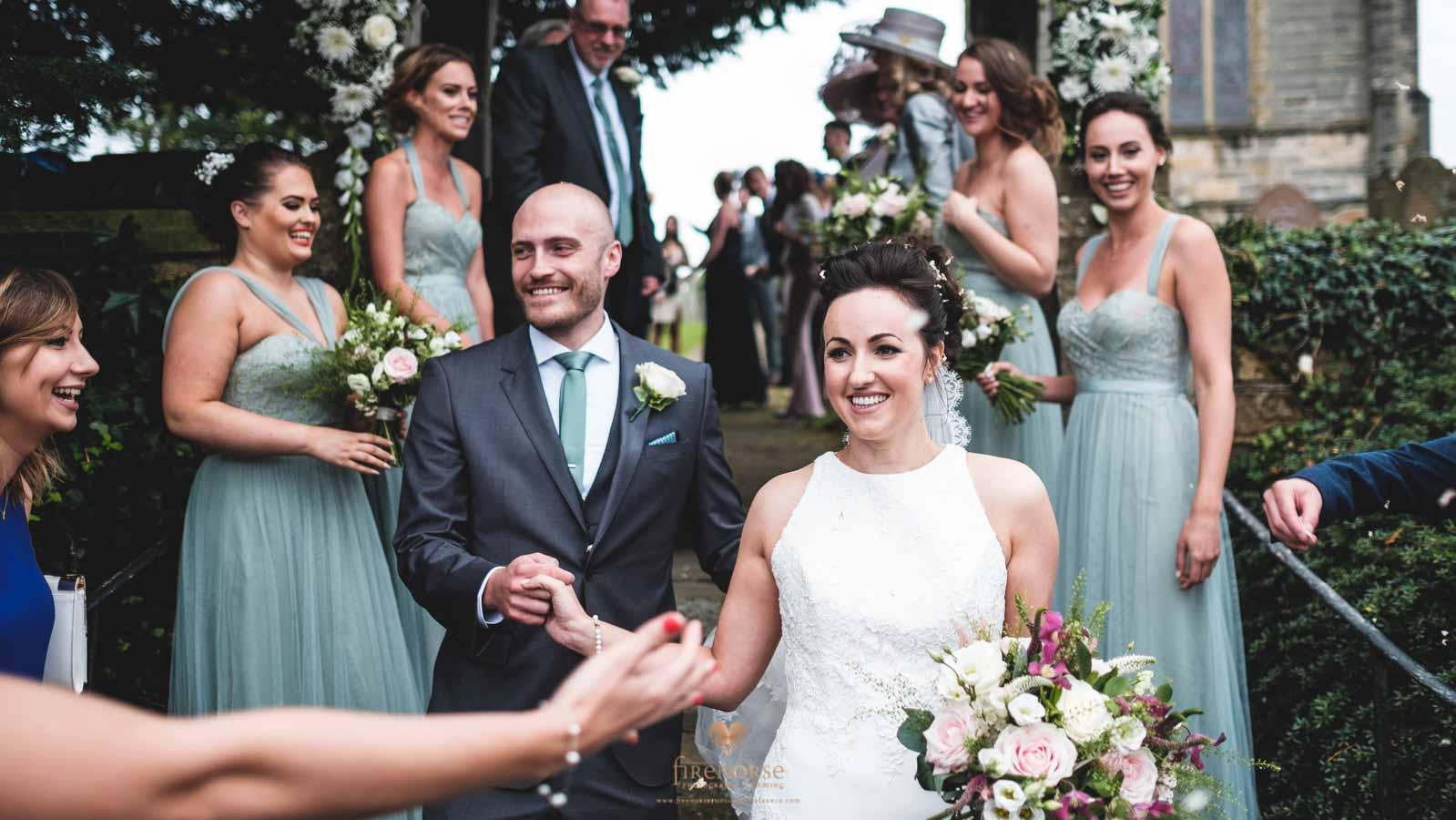 Newburgh-Priory-Wedding-062
