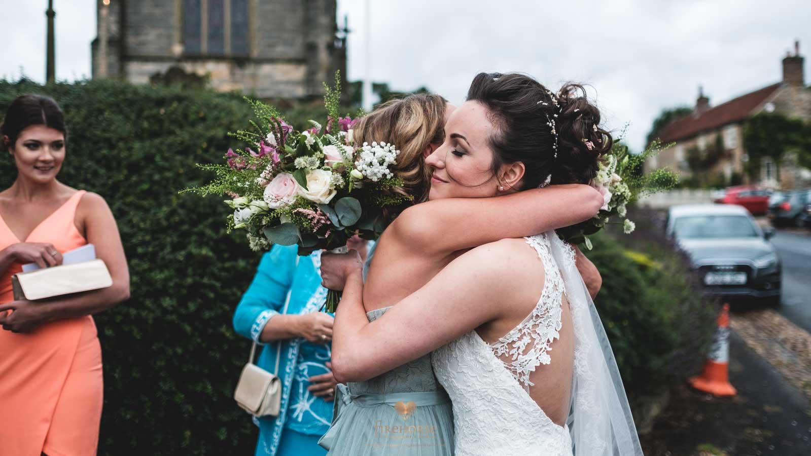 Newburgh-Priory-Wedding-063