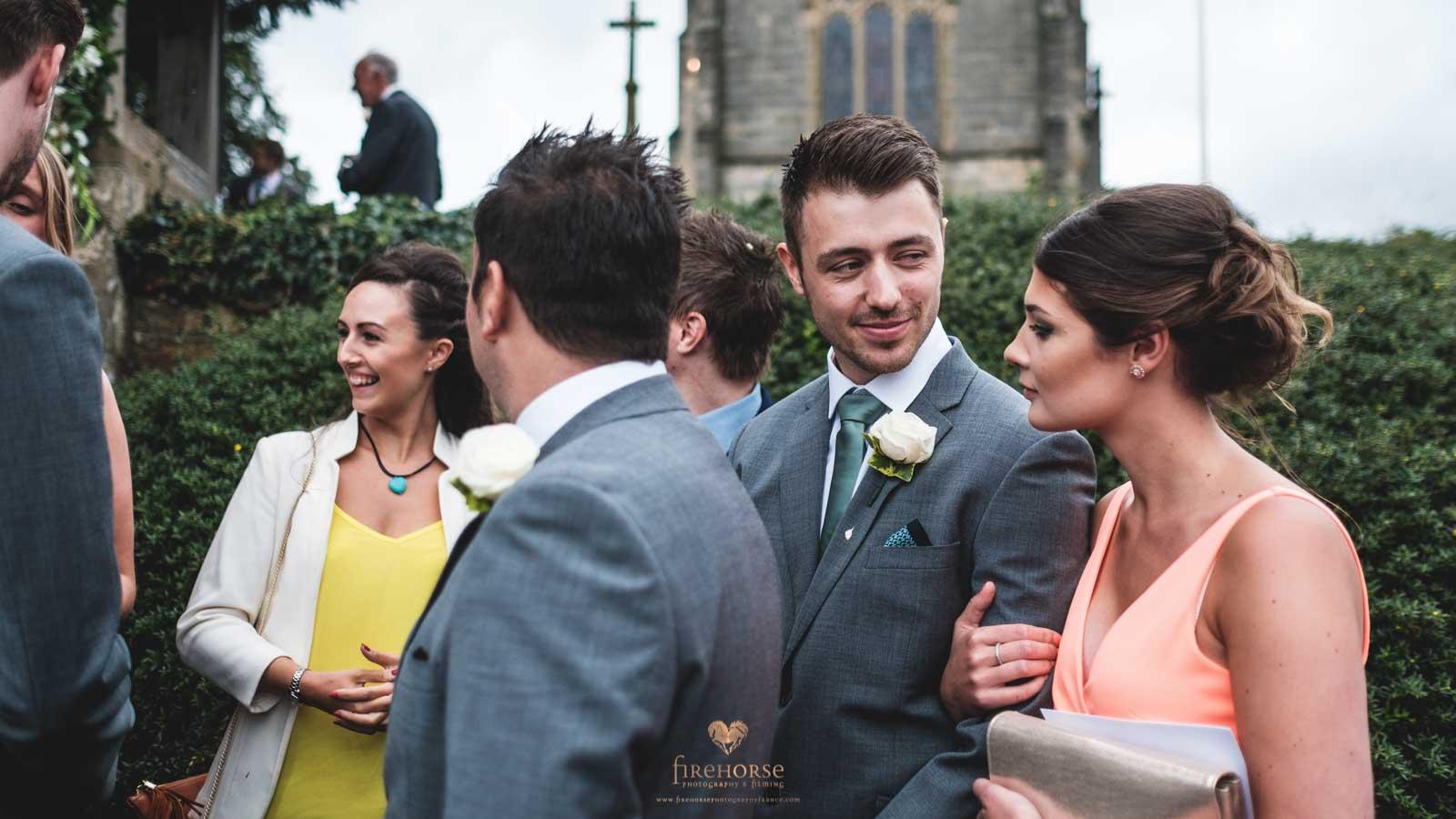 Newburgh-Priory-Wedding-065