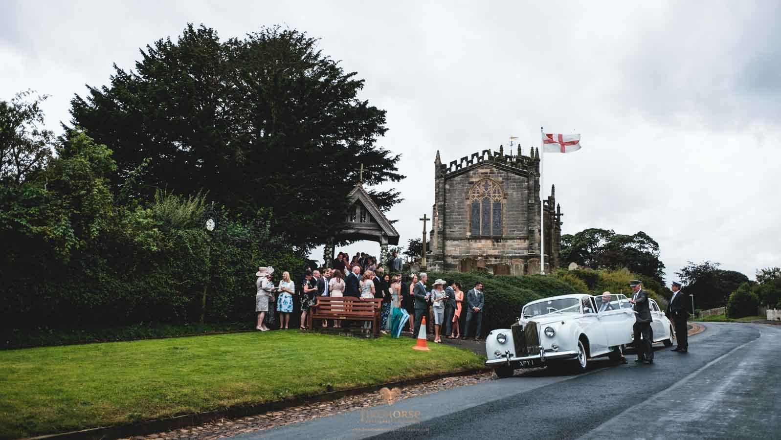 Newburgh-Priory-Wedding-070