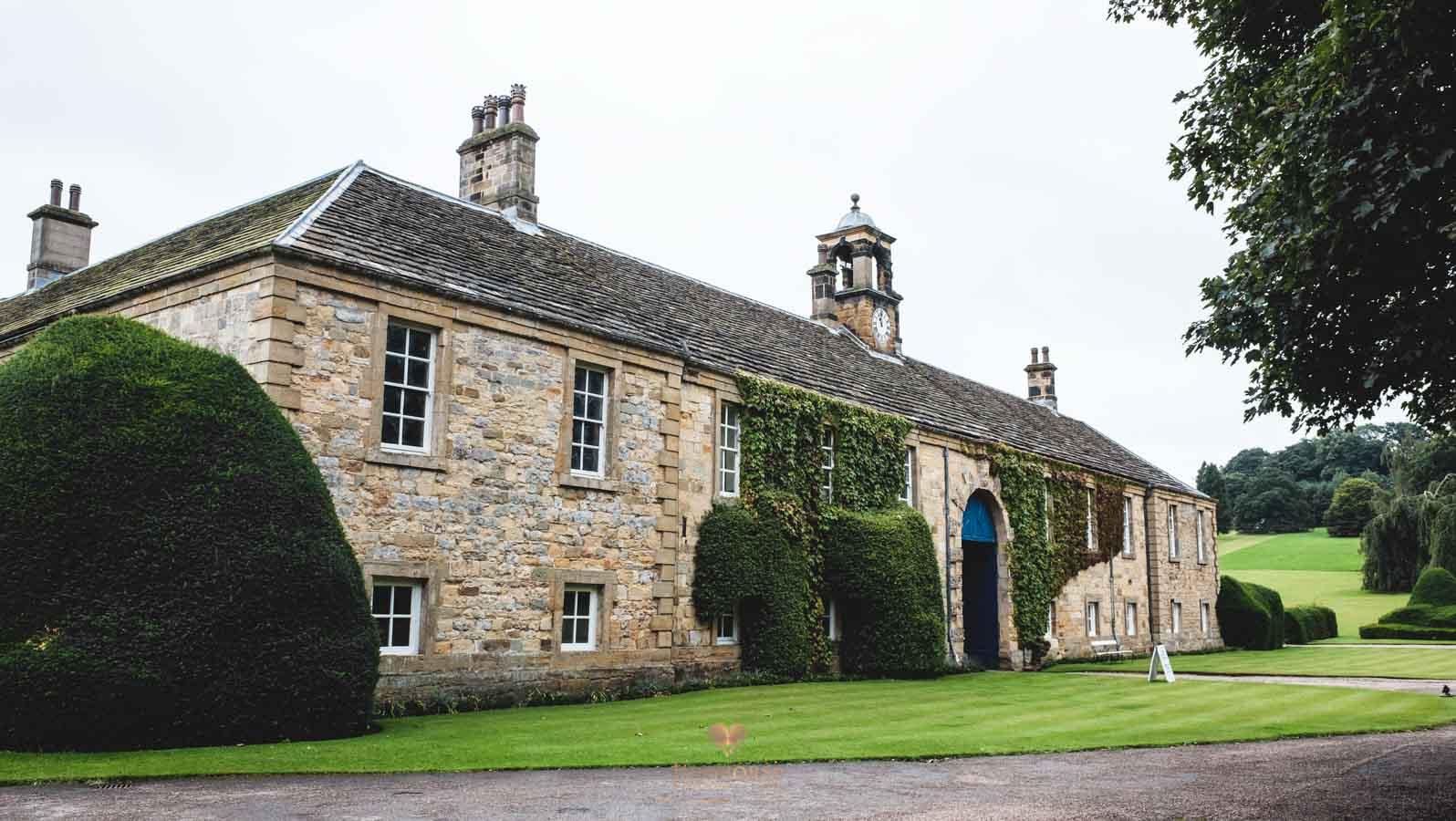 Newburgh-Priory-Wedding-071