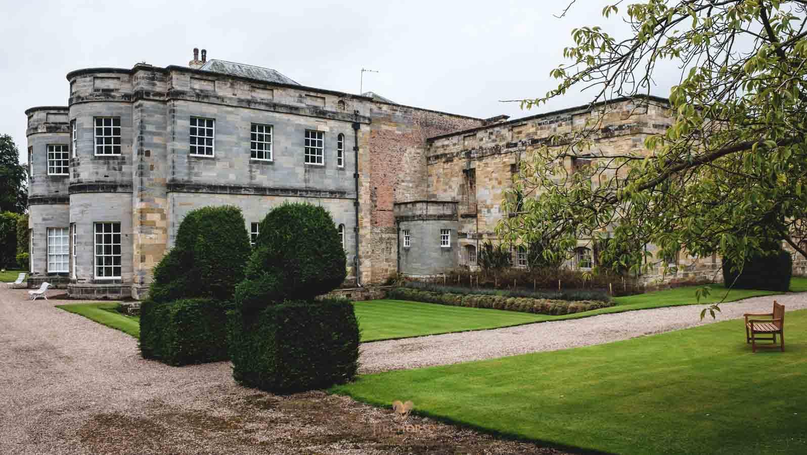 Newburgh-Priory-Wedding-072