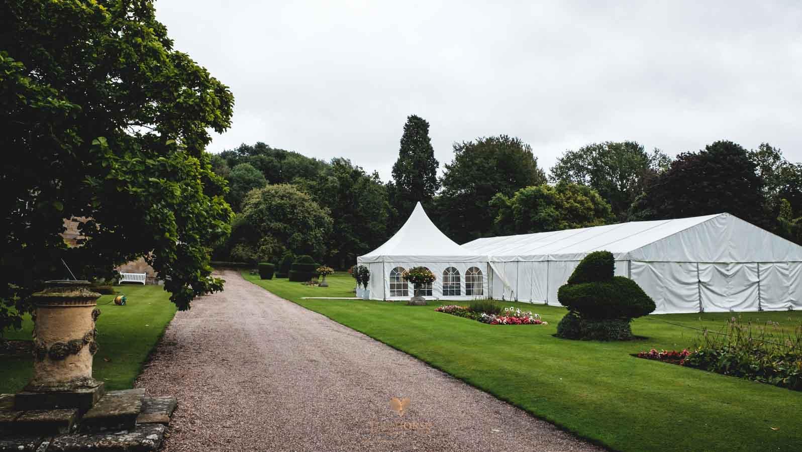 Newburgh-Priory-Wedding-073