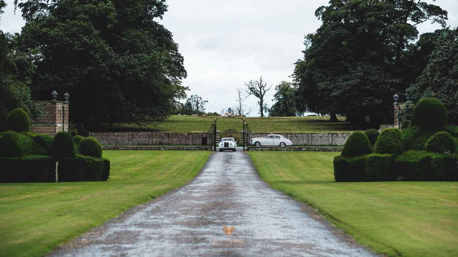 Newburgh-Priory-Wedding-074