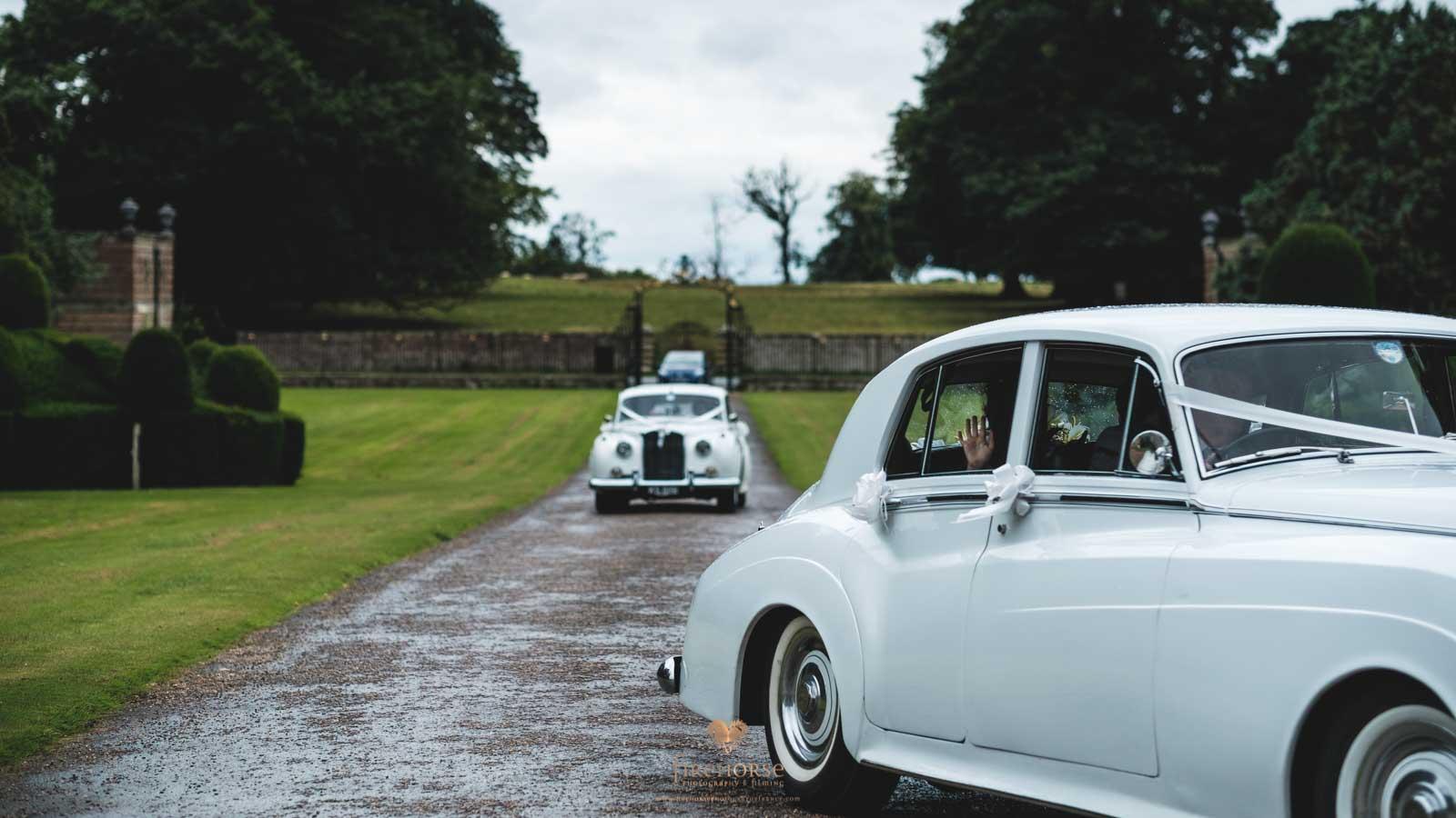 Newburgh-Priory-Wedding-075