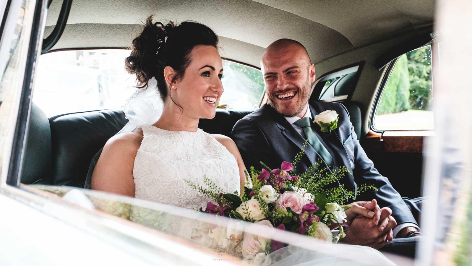 Newburgh-Priory-Wedding-076