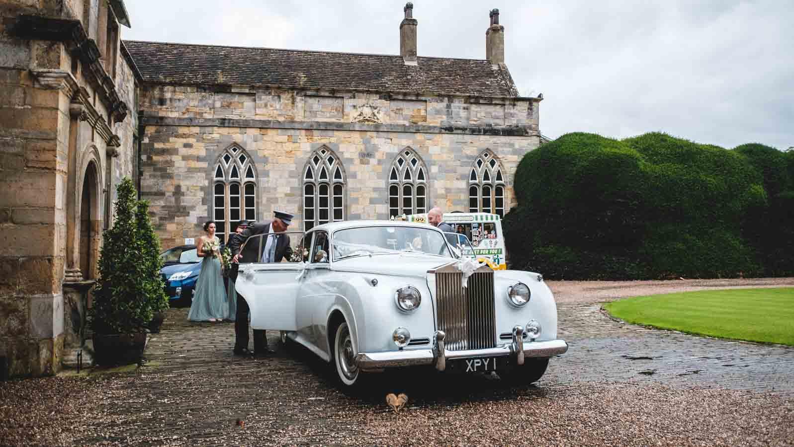 Newburgh-Priory-Wedding-077