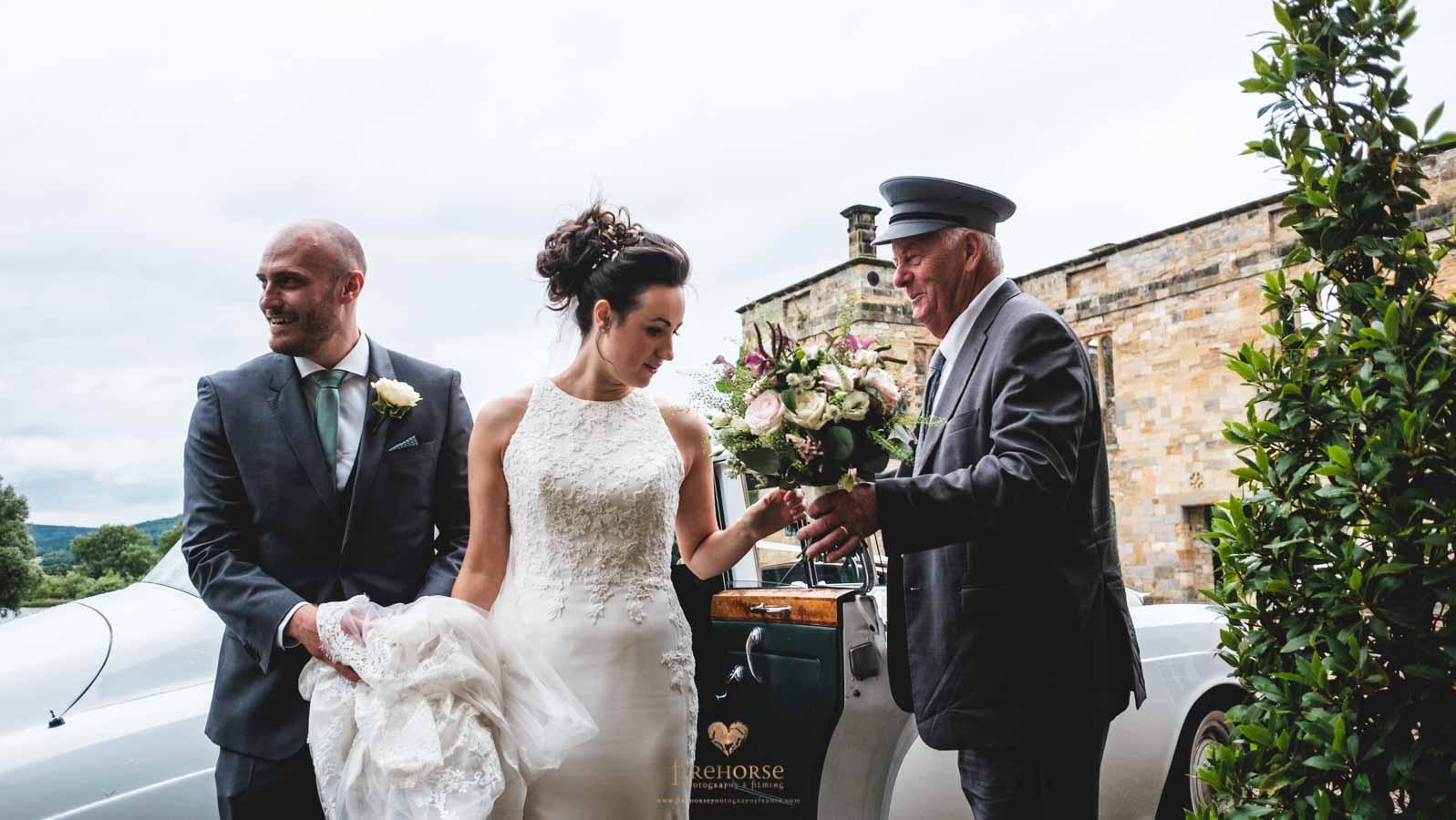 Newburgh-Priory-Wedding-078