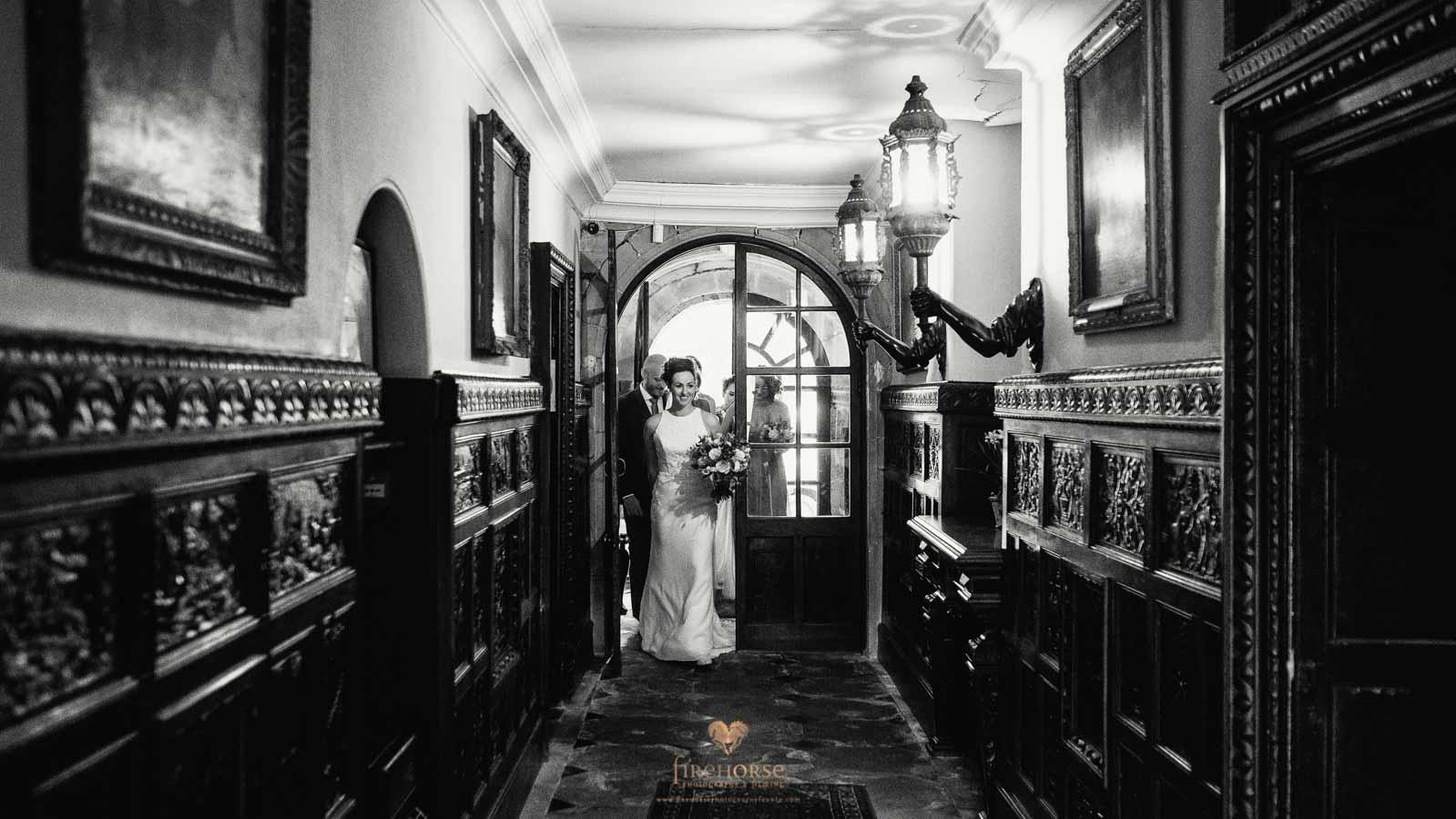 Newburgh-Priory-Wedding-079